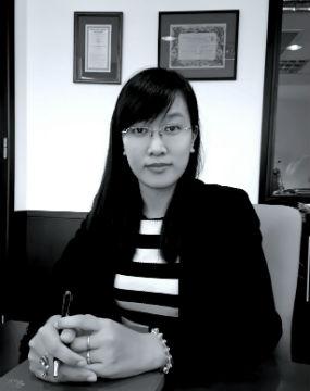 luongthuyphuongnhi